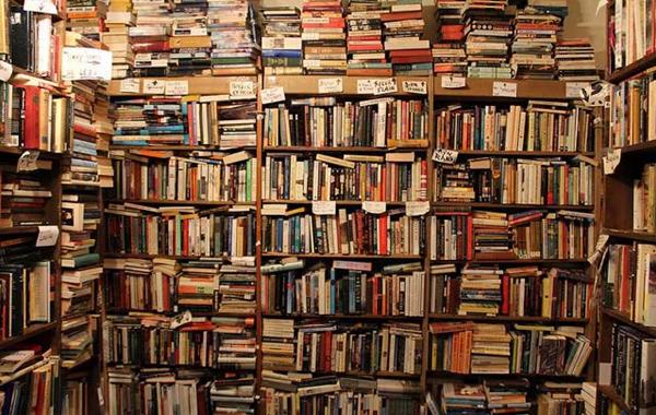 Infralead-nog-een-boek